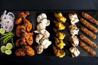 Cuisine Image