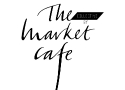The Collective by Market Cafe