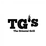 TG'S -The Oriental Grill