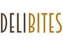 DeliBites