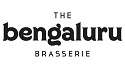 THE BENGALURU BRASSERIE