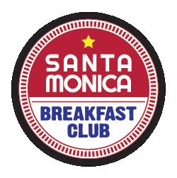 Santa Monica Breakfast Club