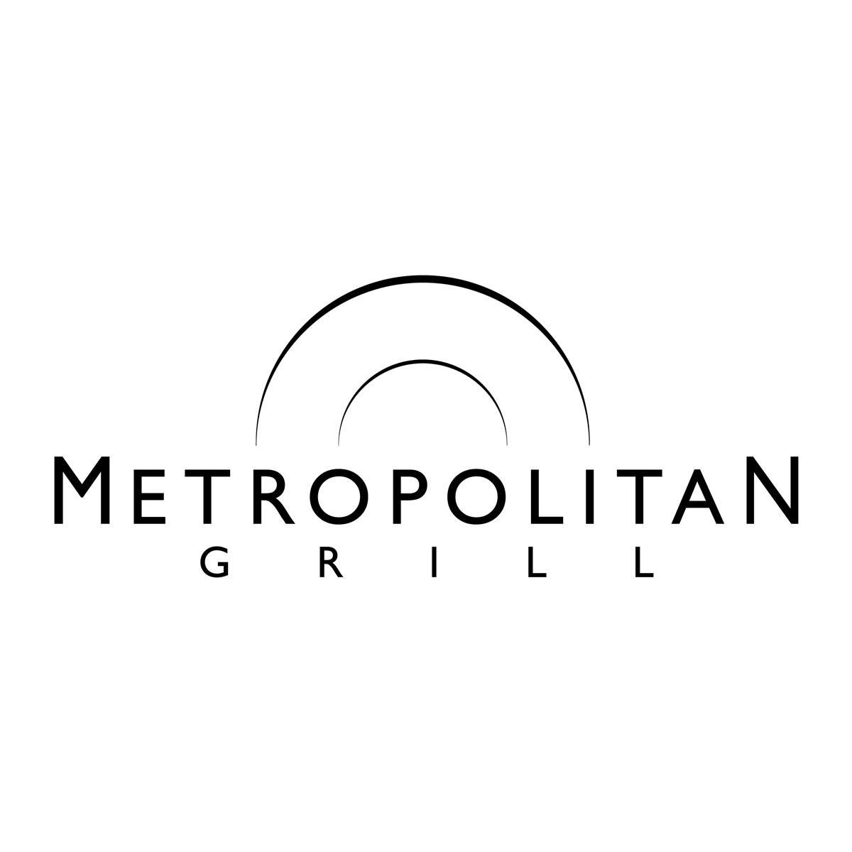 Metropolitan Grill Restaurant