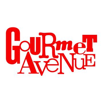 Gourmet Avenue