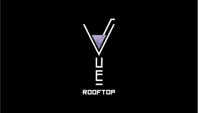 VUE Rooftop İstanbul