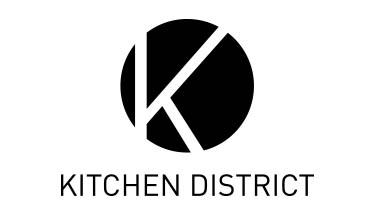 Kitchen District