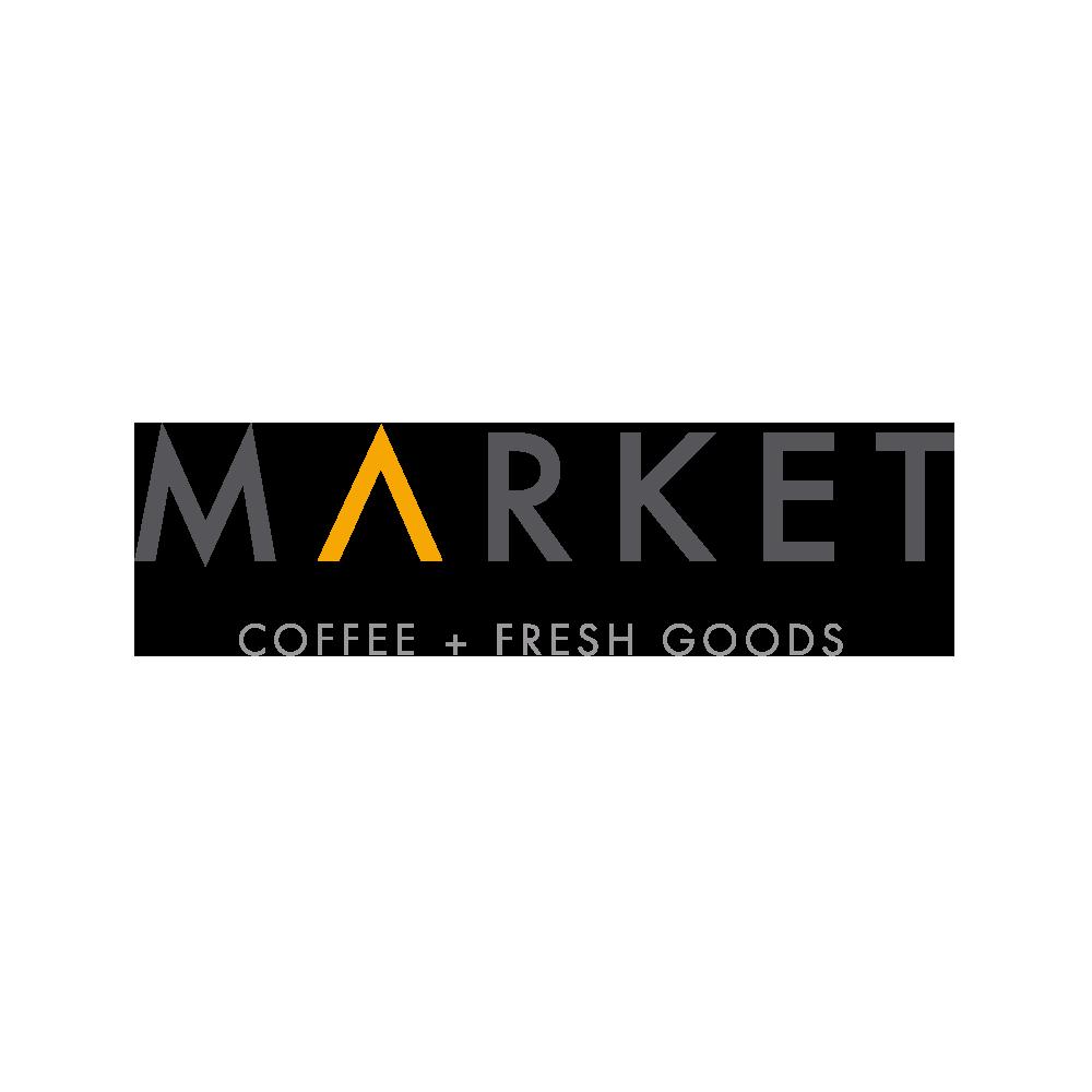 The Market - Hyatt Place Dubai Jumeirah