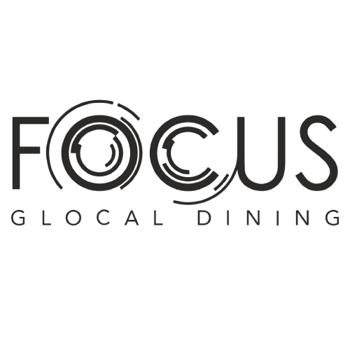 Focus - Hyatt Place Dubai Jumeirah