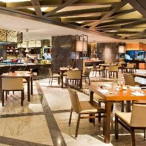 Multi Cuisine Restaurant In Manesar Gurgaon Near Toll Plaza