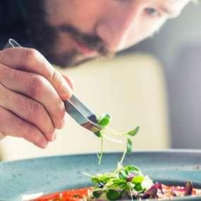 Feinste, regionale Gerichte und authentisch zubereitetes Sushi