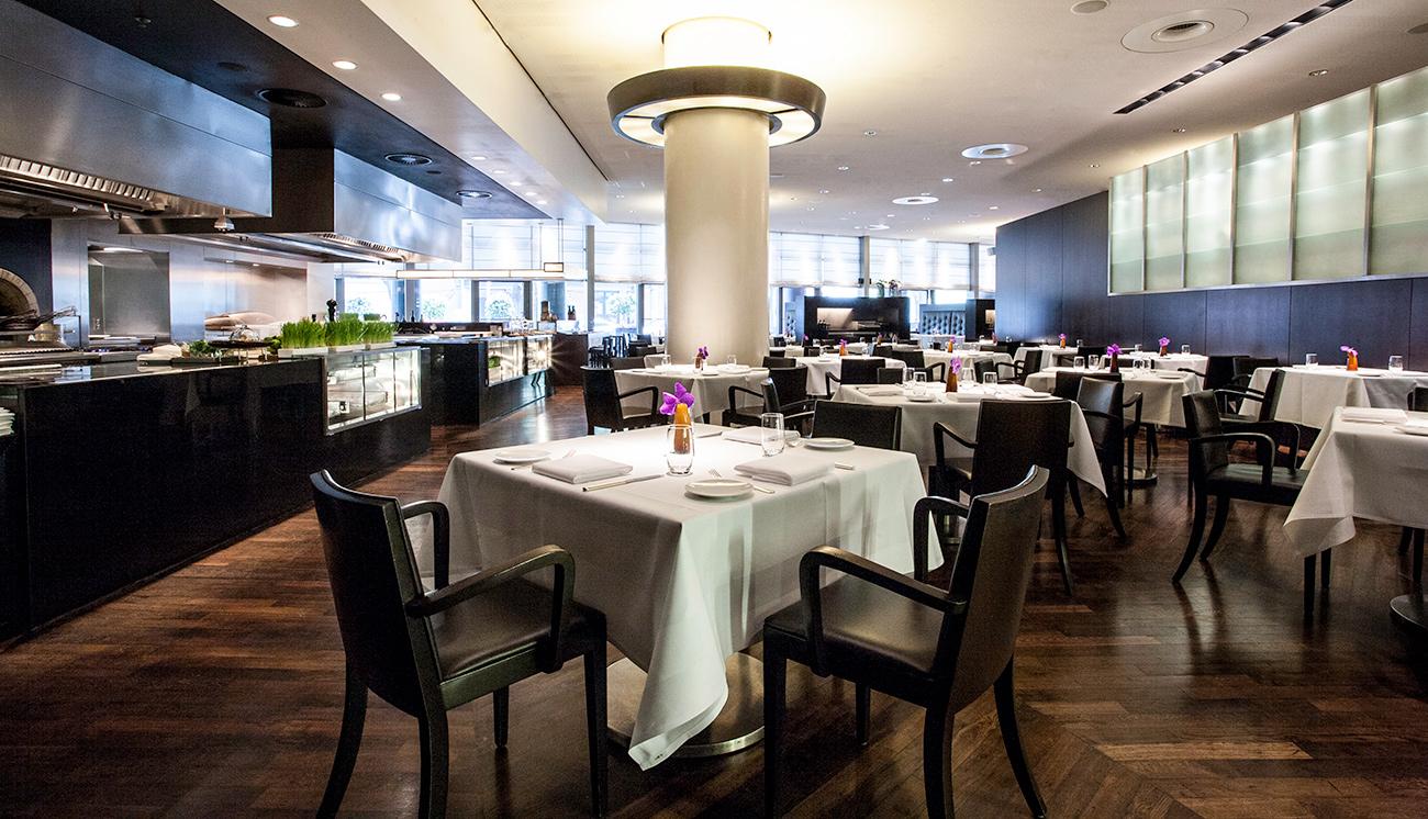 Vox Restaurant Bar Photos Videos Picture Gallery Of Vox